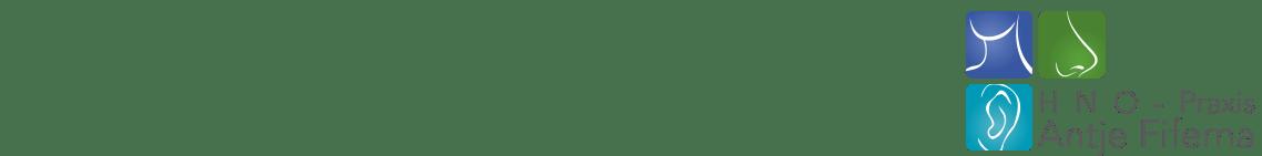 HNO Lilienthal Logo